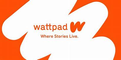 Wattpad Apk Premium V8 Yer Yaşadığı