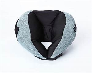 holiday travels how to best keep comfy With comfiest pillow in the world