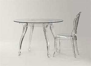 Tisch Rund 100 Cm : barock tisch rund glas esstisch rund barock tisch ~ Whattoseeinmadrid.com Haus und Dekorationen