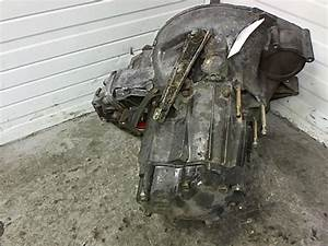 Citroen C25 Diesel Fiche Technique : boite de vitesses citroen c25 chassis cabine diesel ~ Medecine-chirurgie-esthetiques.com Avis de Voitures