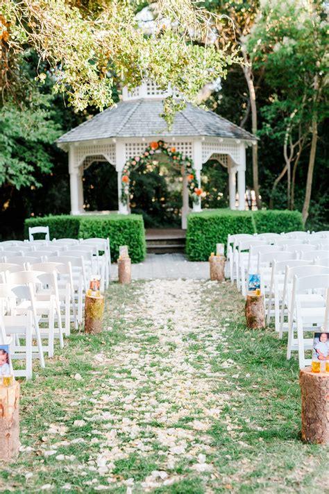 Ardenwood Historic Farms Wedding Fremont CA Bay Area
