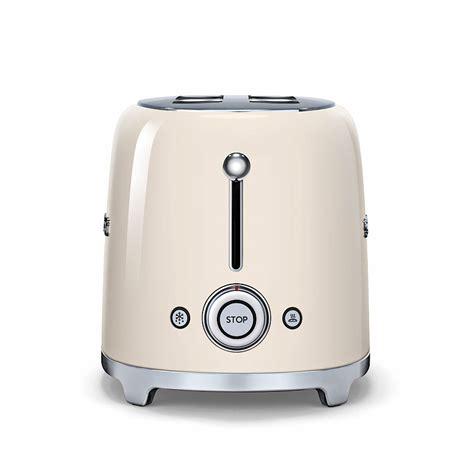 smeg tsf02creu 4 scheiben toaster g 252 nstig kaufen