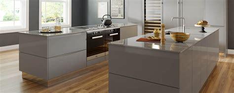 kitchen designers glasgow kitchens glasgow kitchen showroom glasgow german 1455