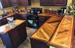 Arbeitsplatte Küche Versiegeln : epoxidharz arbeitsplatte kuche ~ Michelbontemps.com Haus und Dekorationen