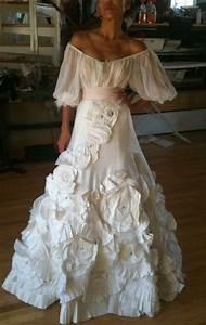 spanish style wedding dress moi pinterest With traditional spanish wedding dress