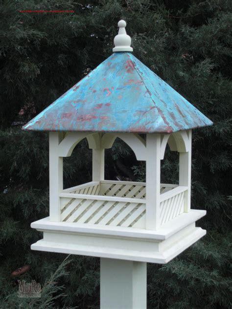 vogelfutterhaus mit ständer vogel futterhaus vogelfutterhaus garten einebinsenweisheit vogelfutterhaus futterhaus