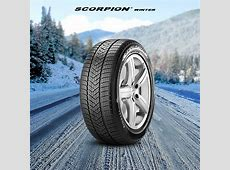 Winter Catalogue the perfect tyres for ice and snow Pirelli