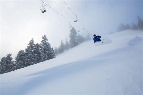 snow summit lift tickets ski passes liftopia