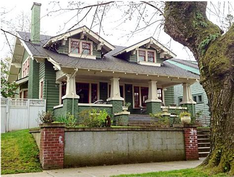 1890 house styles photo gallery craftsman style homes time period 1890 s 1930 s