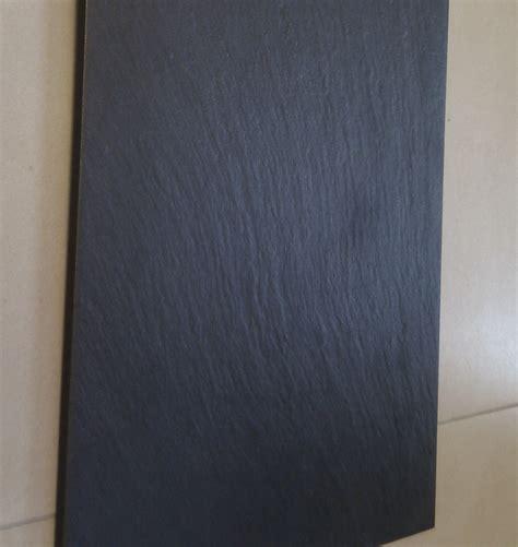 cuisine plaque plaque imitation carrelage pour cuisine modern aatl