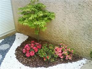emejing modle de mini jardin japonais images awesome With awesome decoration bassin de jardin 1 pas japonais photo de decoration de jardin stephanie