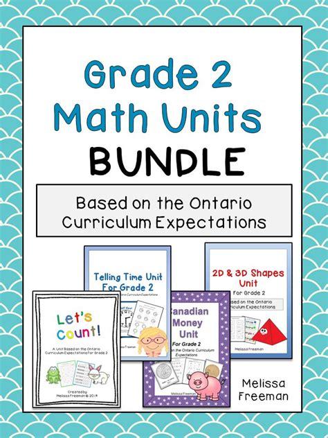 math practice grade 2 canada canadian money