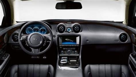 hayes car manuals 2013 jaguar xk series security system 2015 jaguar xk convertiable review msrp