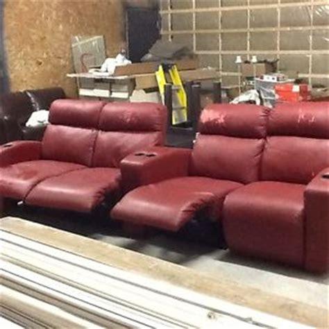 fauteuil cinema maison vendre fauteuil cin 233 ma maison acheter et vendre dans qu 233 bec petites annonces class 233 es de kijiji
