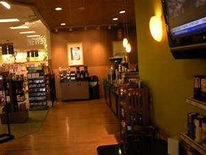Hard Back Coffee Cafe at Hastings, Conroe - Restaurant ...