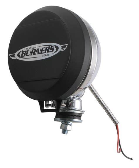 watt halogen  road light stud mount