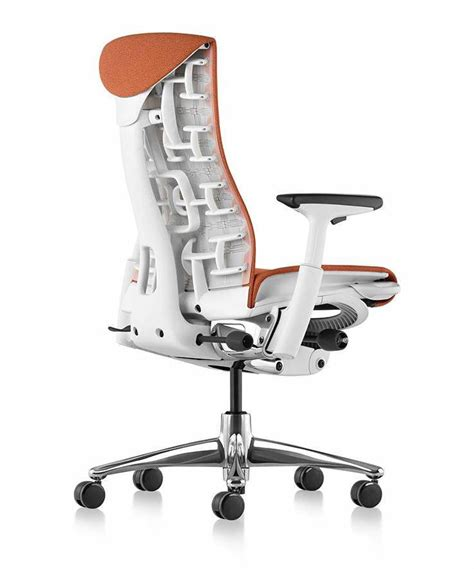 best desk chairs 2017 best office chair for 2018 the ultimate guide office