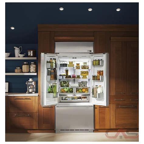 zipsnhss monogram refrigerator canada sale  price reviews  specs toronto ottawa