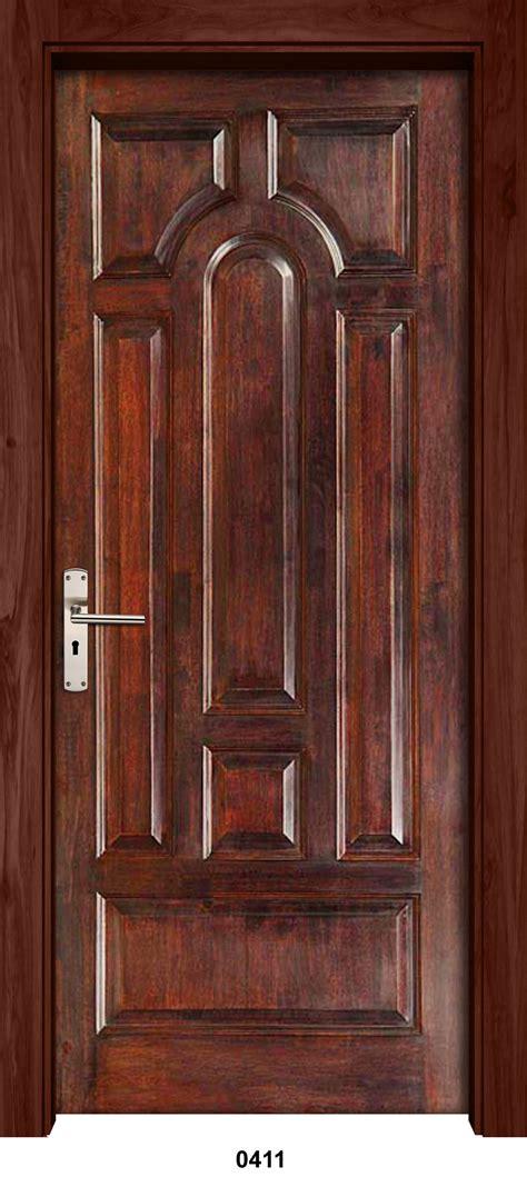 Solid Doors by Solid Wood Doors Doors Guntier