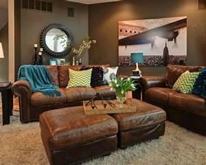 Le canape club quel type de canape choisir pour le salon for Tapis de yoga avec quel canapé convertible choisir