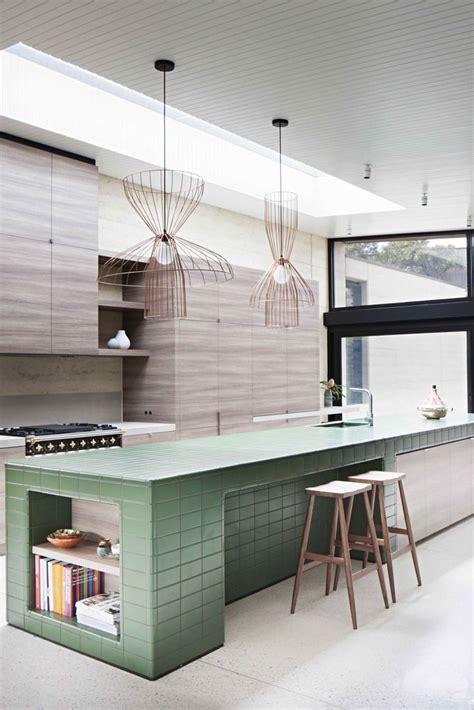 kitchen cabinets installed 3037 best cuisine images on kitchens kitchen 3037