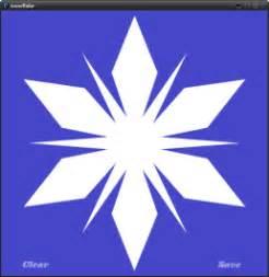 Mac OS,.6, snow Leopard, apple