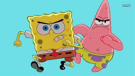 hd spongebob  pics
