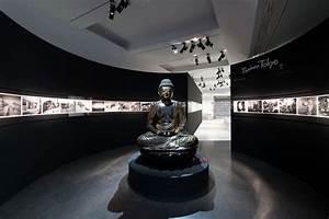 Araki Musée Guimet : exposition araki mus e guimet exposition ~ Maxctalentgroup.com Avis de Voitures