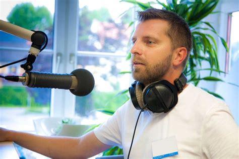 ausbildung münchen 2019 radiosprecher tv moderator ausbildung deutschland sprecher akademie sprecherausbildung f 252 r