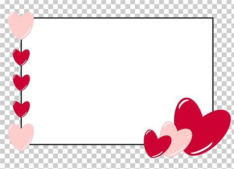 library  blank greeting card transparent library png files clipart art