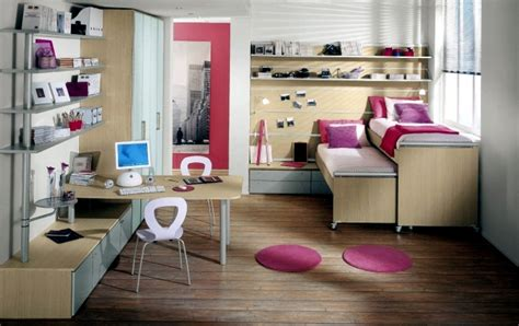 two person bedroom ideas girls make full room 26 ideas furniture and themes interior design ideas ofdesign