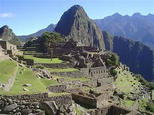 Ancient Inca Temples Related Keywords & Suggestions ...