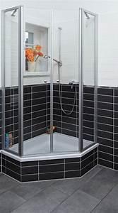 Dusche Nachträglich Einbauen : flache dusche einbauen anleitung raum und m beldesign ~ Michelbontemps.com Haus und Dekorationen