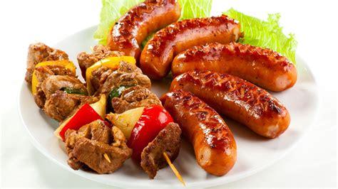 Kebab HD Wallpapers