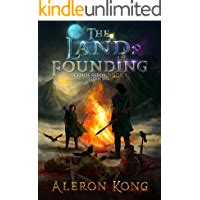Tricked into a world of banished gods, demons, goblins, sprites and magic, richter must learn to meet the perils of the land and begin to forge his own kingdom. Amazon Best Sellers: Best Humorous Science Fiction