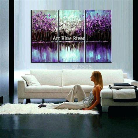 20 Top Homegoods Wall Art  Wall Art Ideas
