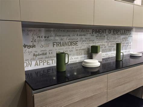 deco mur cuisine moderne concept 39 déco