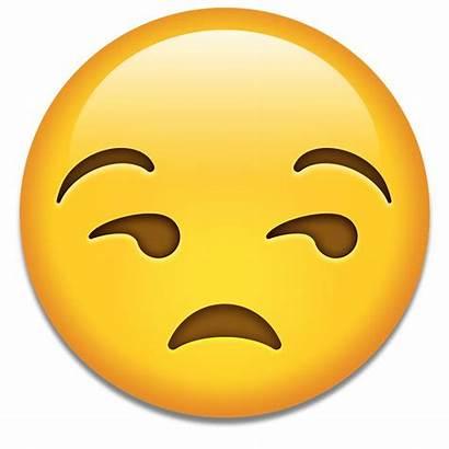 Emoji Emotka Wiki Wikia