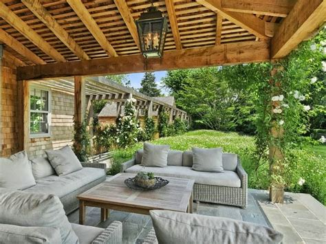 Outdoor Lanai by Covered Lanai Outdoor Spaces