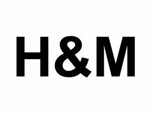 h&m club versandkostenfrei