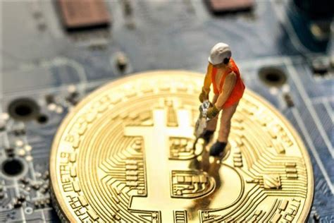 You won't just get lucky mining bitcoin, you can make a fortune while investing or mining with a company. How to mine Bitcoin   Getting started with Bitcoin Mining