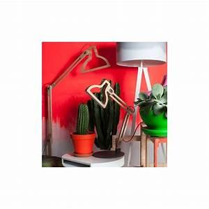 Lampadaire Design Led : lampadaire led it be ~ Teatrodelosmanantiales.com Idées de Décoration