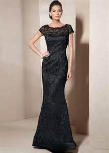floor length bridesmaid dresses fashion floor length high neck lace sheath column dresses evening dresses wedding dresses