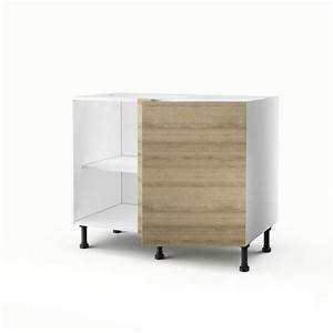 leroy merlin lave d angle 28 images leroy merlin lave With porte d entrée pvc avec jacob delafon meuble salle de bain