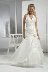 summer wedding dresses plus size 2010 plus size summer wedding dresses picture 3 wedding inspiration trends