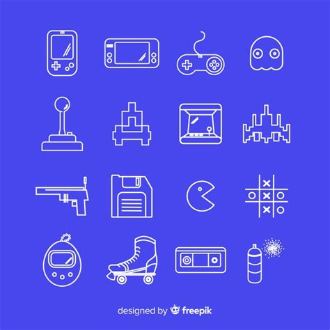 business card icon vector    vectorifiedcom