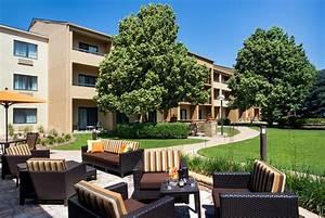 Courtyard, By, Marriott, Denver, Stapleton