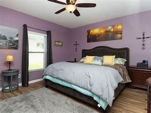 Pin, By, Ariana, Henderson, Realtor, On, 9408, Royal, Vista, Ave