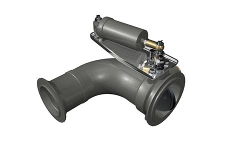 Key Engine Braking Technologies Explained