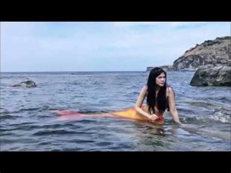 janella salvador mermaid janella salvador as a mermaid for quot my fairy tail love